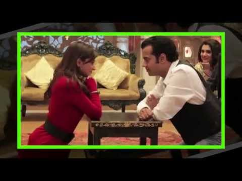 Rahul Mahajan Divorce Dimpy Mahajan | New Bollywood Movie News 2014