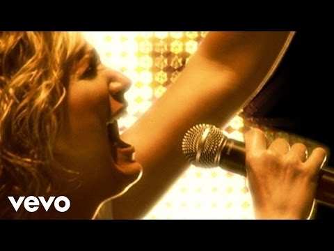 Sugarland - Love