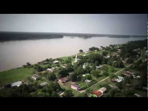 Hino de Rondônia – Governo da Cooperação