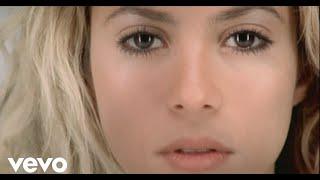 Смотреть или скачать клип Shakira - Poem To A Horse