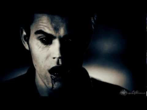 ►The Vampire Diaries | O' Death,