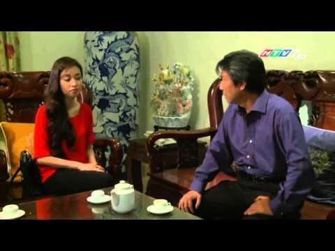Đời Như Tiệc Full - Tập 2 - Mai Thu Huyền - Doi Nhu Tiec - [Phim Việt Nam]