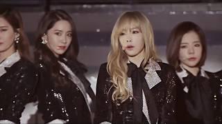 [DVD] Girls' Generation (소녀시대) - Bump It 'Phantasia' in Seoul