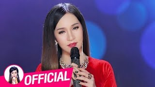 Hồi Tưởng - Đào Anh Thư | Bolero Nhạc Vàng MV HD