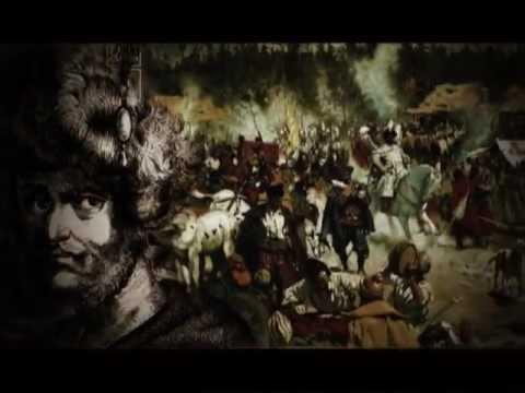 История Башкирского войска: 3 серия