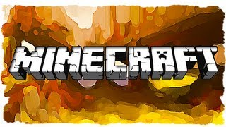 Minecraft Survival - THE FUTURES UNKNOWN! 3/3 (Ep. 176)