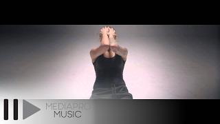 Grasu XXL feat  Ami - Deja Vu (Video Teaser)