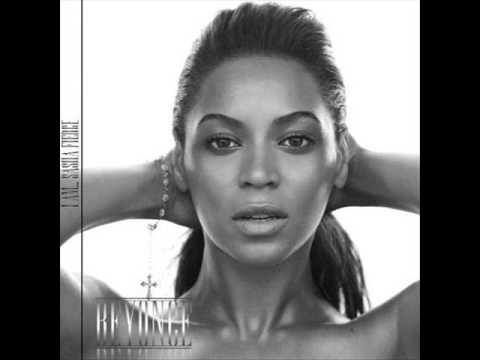 Diva - Beyonce