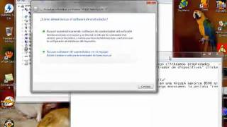 Como Actualizar Tu Tarjeta De Video En Windows 7 (Nvidia