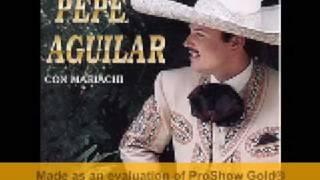 Hablame claro (audio) Pepe Aguilar