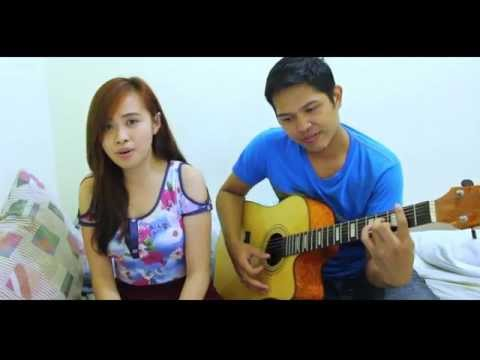 JAMMING SESSION 1: Oo by up dharma down (Cover by Raum Francisco ft. Michael Santos)