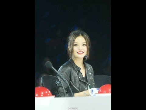 [Vietsub] China's Got Talent - Tìm Kiếm Tài Năng Trung Quốc - Tập 11