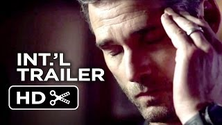 Deliver Us from Evil Official International Trailer #3 - Eric Bana Intro (2014) - Eric Bana Movie HD