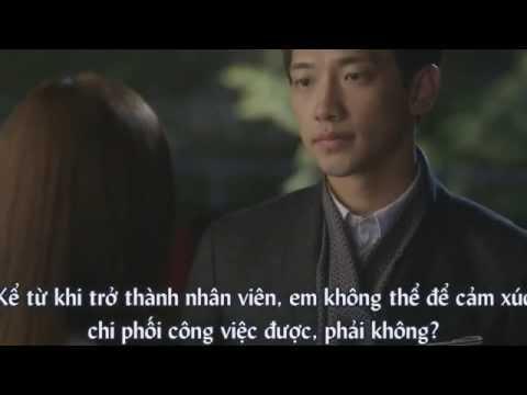 Phim Hàn Quốc Hot 2014: Cô Nàng Đáng Yêu Tập 5 HD Vietsub