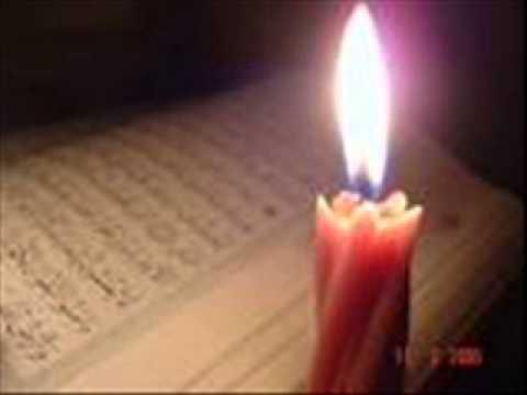 صلاة قيام ليلة 29 رمضان سورة غافر بصوت محمد أحمد الشناوي