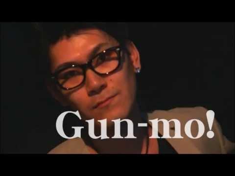 RenjiのMOVIE
