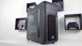 Photon $500 Gaming PC Build - June 2014