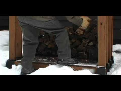 VIDEO Korkers Winter Boots 50