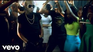 Video: Tekno - Dance [Behind The Scenes]