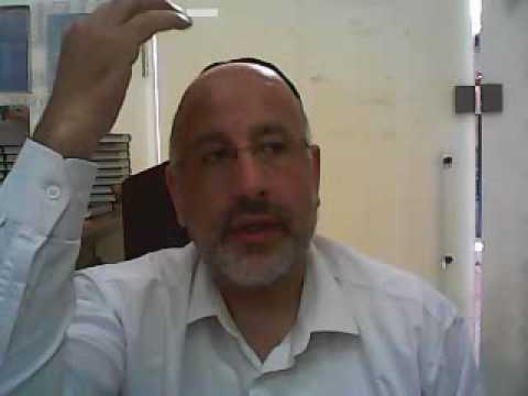 Etude  pendant 9 av au beit midrash