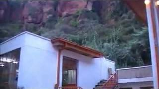 Asfaw Gezahegna - Awurs (Tembien Awurs Tigirigna)