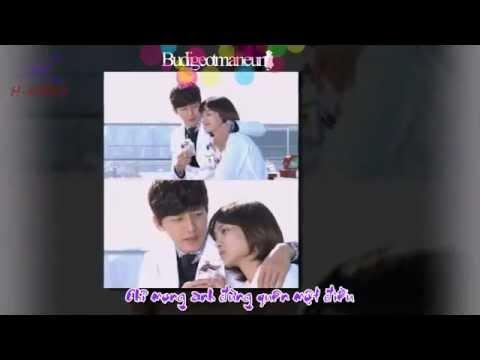 Melody Day-Nhạc phim Seo Young của bố