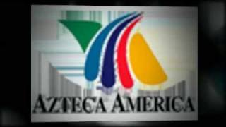 Mira Tv 21 Mira Television Tv Azteca Univision Televisa Y