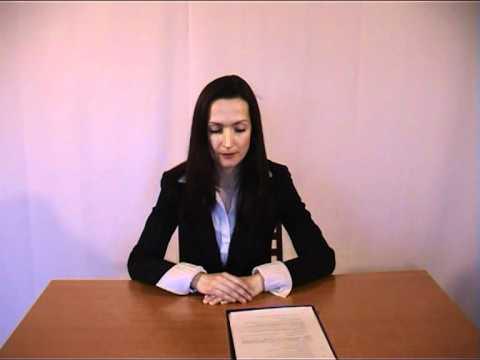 Варвара Новикова - Коучинг как стиль управления
