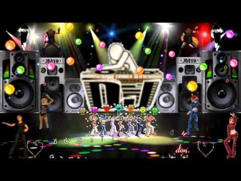 [HD]Video:Em Đã Đến Remix - Châu Khải Phong ( Bar Mini Của mềnh :P )