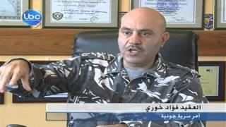 LBCI Night Bulletin - June 2,2013