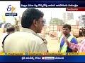 Govt Speed Up Vijayawada Benz Circle Flyover Works