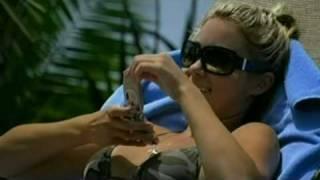 Heidi Montag Laguna Beach (season 2)