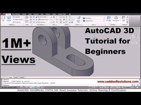 pdf will not print in autocad