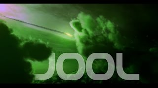 """Jool"" A Kerbal Space Program Movie"