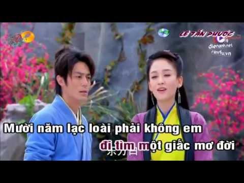 LK nhạc sống Rượu cưới ngày xuân HD By Tấn Lực Fix lỗi