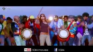 Bullet-Rani-Title-Song-From-Bullet-Rani-movie