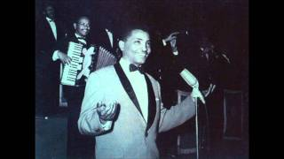 "Menilik Wossenachew - Tizita Ayarejim ""ትዝታ አያረጅም"" (Amharic)"