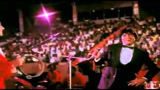 Yaarana 1981 Movie Song Tere Jaisa Yaar Kahan