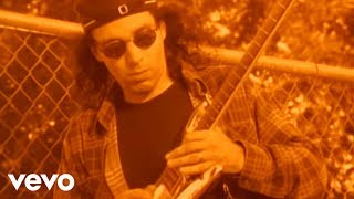 Summer song - Joe Satriani