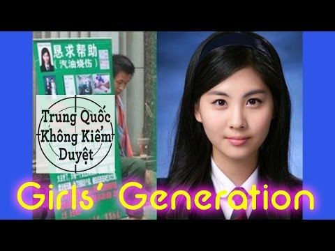 Ngôi sao Girl's Generation bí mật tổ chức đám cưới | TQKKD