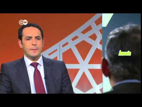 لاجئ سوري والمغربيات بالمانيا