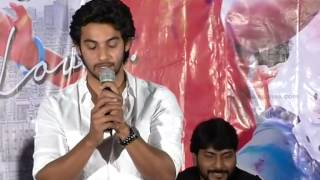 Galipatam-Success-Meet-video---Aadi