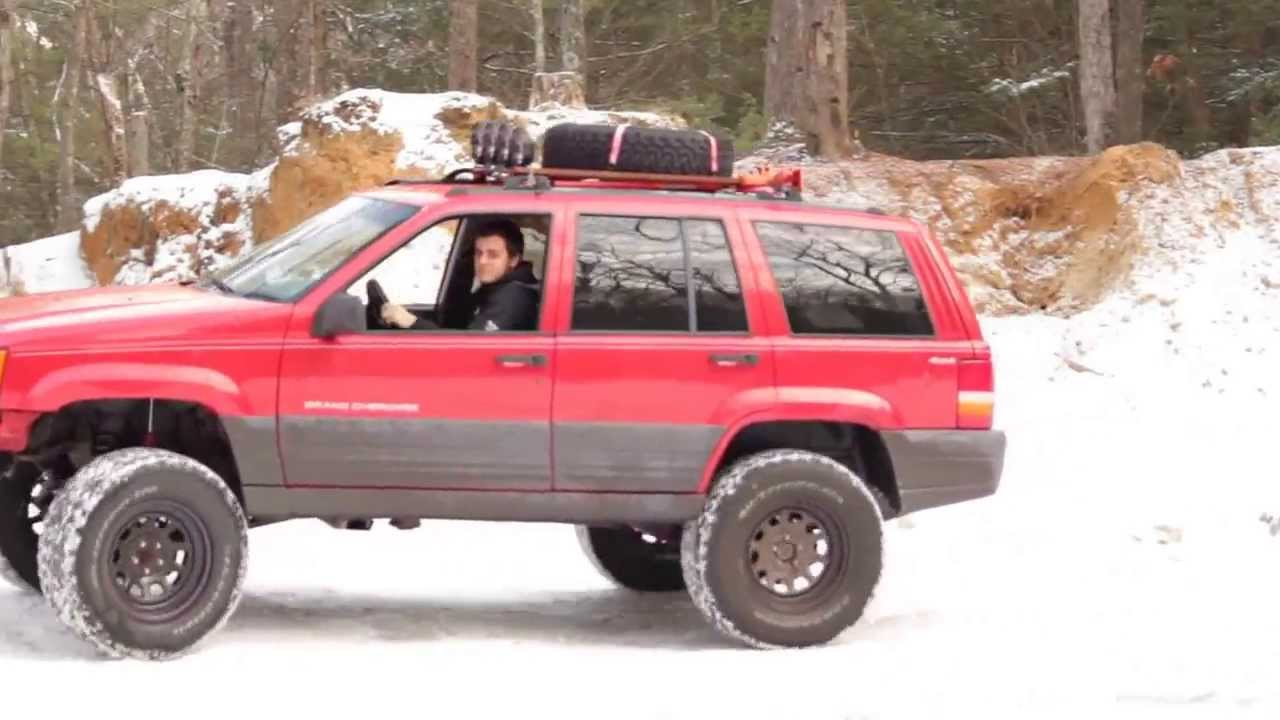 Lifted Jeep Cherokee >> maxresdefault.jpg