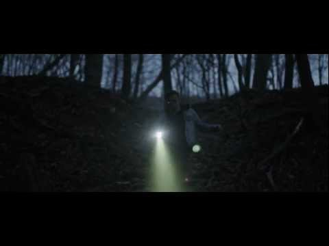 Thumbnail of video Nolita Knights - Distance Kills (Official Music Video)