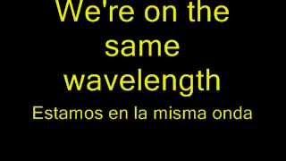 Refranes Y Dichos Traducidos Al Inglés/Proverbs And
