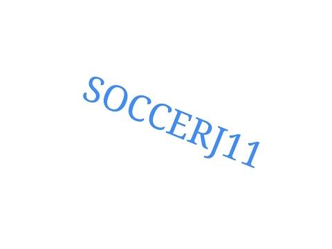 Fut Draft (fifa 17)