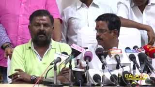 No films to be released in Tamil Nadu from September 4th - Producers Council
