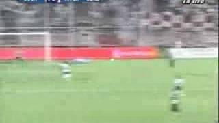 Copa Revancha River Boca [3-2]