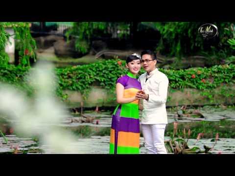 [Official Full HD] Mùa Xuân Đầu Tiên - Huỳnh Nguyễn Công Bằng