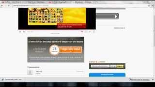 Descarga De Dragon Ball Z Mugen 2010 Completo